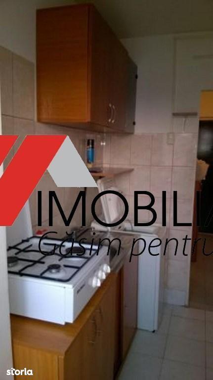Apartament de vanzare, Timiș (judet), Fabric - Foto 7