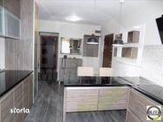 Apartament de inchiriat, Cluj (judet), Strada Rapsodiei - Foto 12
