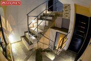Dom na sprzedaż, Świeradów-Zdrój, lubański, dolnośląskie - Foto 15