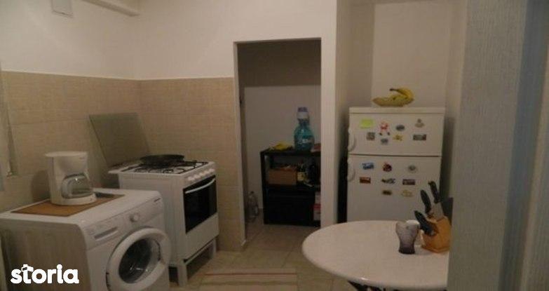 Apartament de inchiriat, București (judet), Sectorul 5 - Foto 4