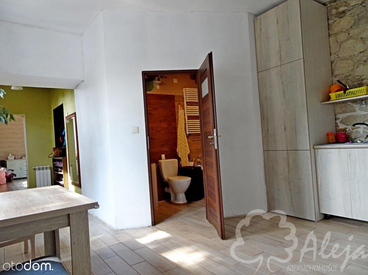 Dom na sprzedaż, Częstochowa, Zawodzie - Dąbie - Foto 2