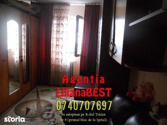 Apartament de vanzare, Neamț (judet), Precista - Foto 6