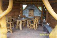 Dom na sprzedaż, Brudzewice, stargardzki, zachodniopomorskie - Foto 6