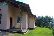 Dom na sprzedaż, Lipnica, bytowski, pomorskie - Foto 11