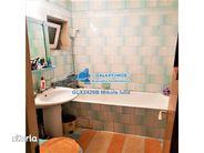 Apartament de vanzare, București (judet), Strada Ion Manolescu - Foto 5