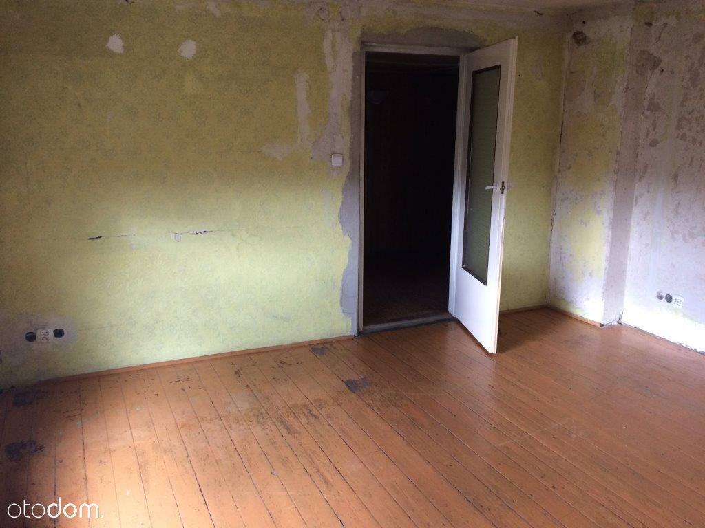 Dom na sprzedaż, Strzelce Opolskie, strzelecki, opolskie - Foto 14