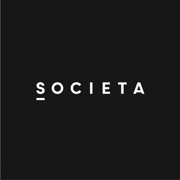 Societa Group