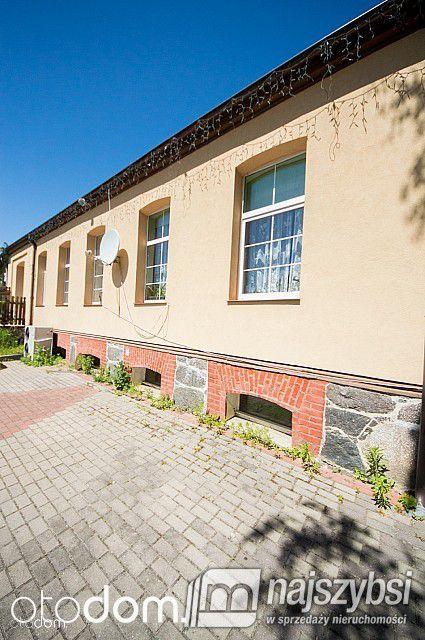 Dom na sprzedaż, Ustronie Morskie, kołobrzeski, zachodniopomorskie - Foto 3