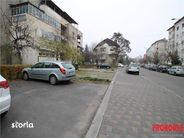 Apartament de vanzare, Bacău (judet), Strada Nufărului - Foto 1