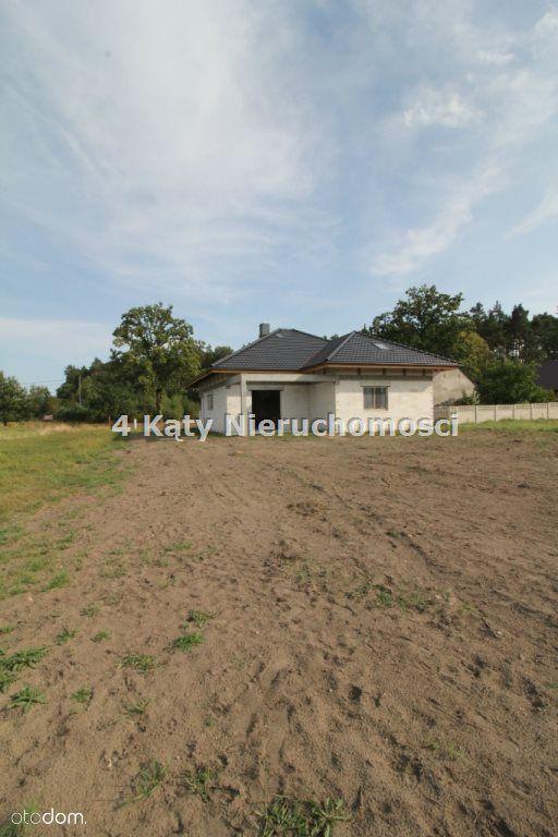Dom na sprzedaż, Ludwików, ostrowski, wielkopolskie - Foto 5