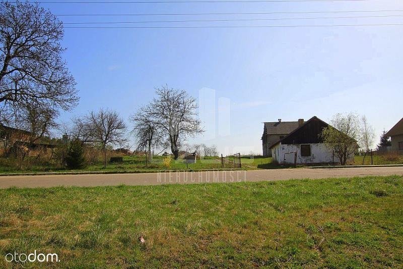 Dom na sprzedaż, Janin, starogardzki, pomorskie - Foto 12