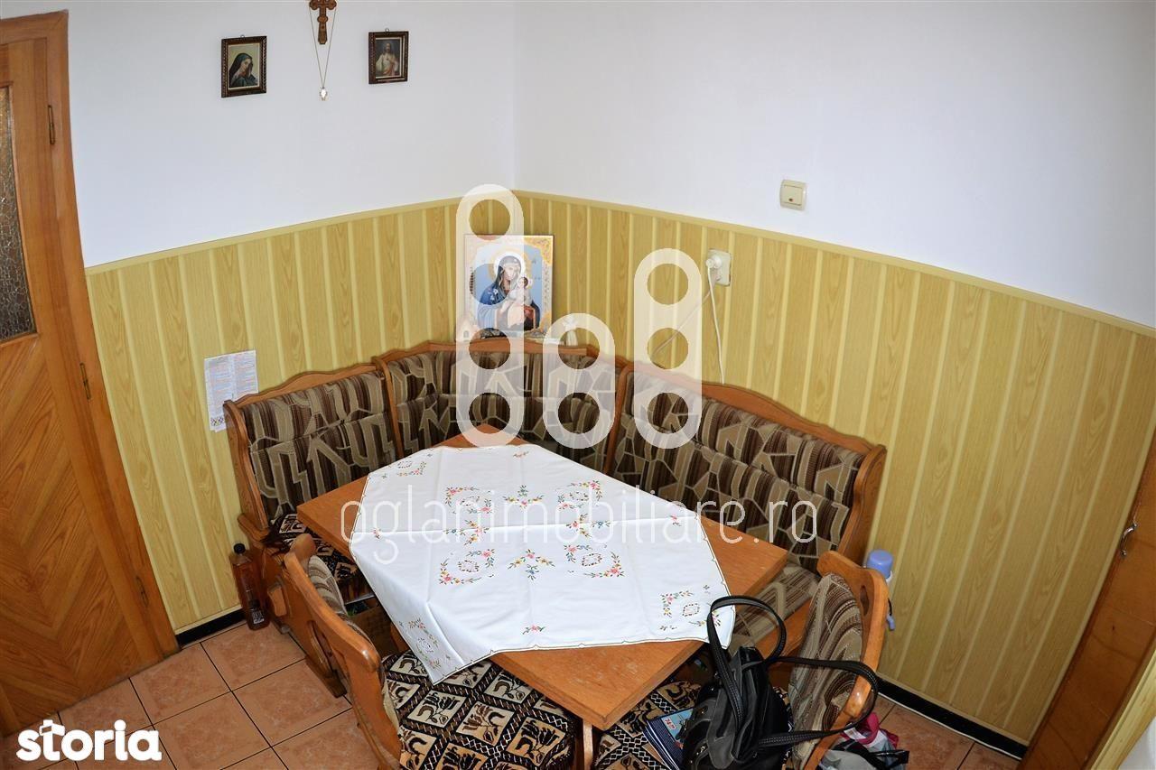 Apartament de vanzare, Sibiu (judet), Strada Țiglarilor - Foto 5