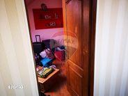 Casa de vanzare, Cluj (judet), Strada Războieni - Foto 19