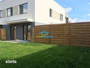 Casa de vanzare, Cluj (judet), Strada Piersicului - Foto 1