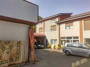 Spatiu Comercial de vanzare, Dolj (judet), Craiova - Foto 8