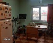 Apartament de vanzare, București (judet), Strada Năsăud - Foto 12
