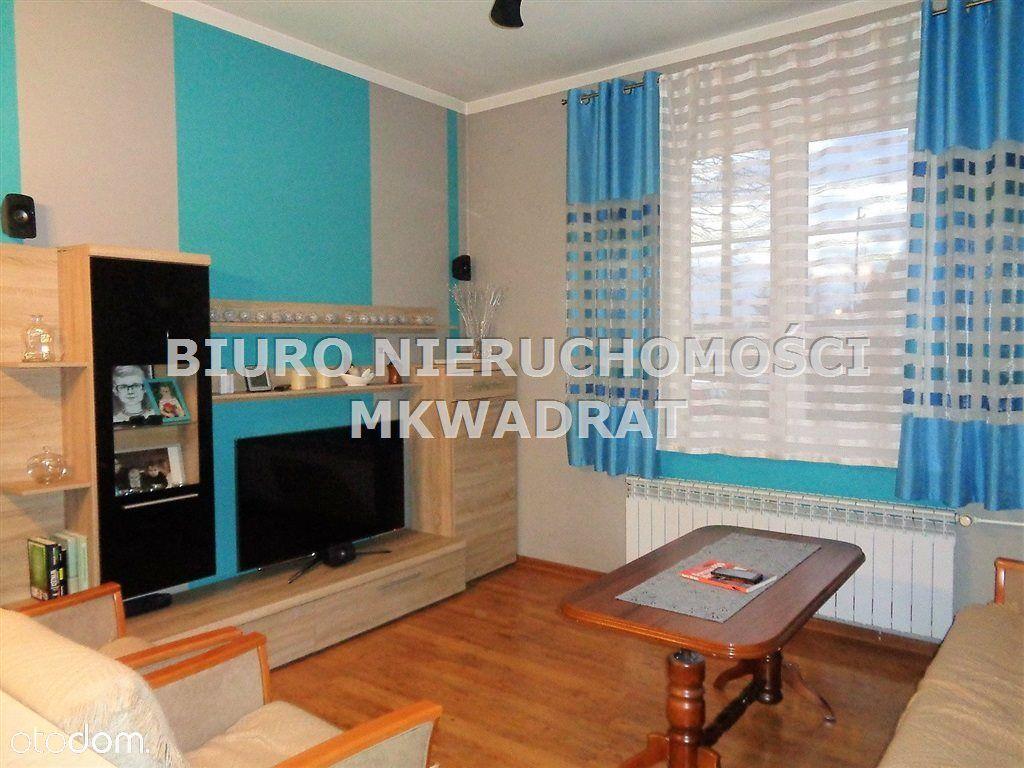 Mieszkanie na sprzedaż, Rybnik, Boguszowice - Foto 2