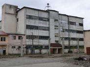 Depozit / Hala de vanzare, Harghita (judet), Topliţa - Foto 2