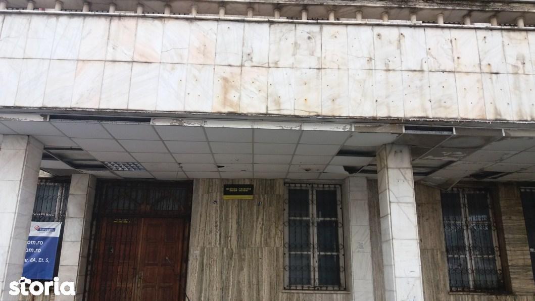 Spatiu Comercial de vanzare, Bistrița-Năsăud (judet), Stefan cel Mare - Foto 15