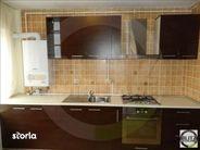 Apartament de inchiriat, Cluj (judet), Strada Septimiu Albini - Foto 8