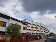 Apartament de vanzare, București (judet), Strada Tineretului - Foto 3