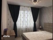 Apartament de inchiriat, București (judet), Bulevardul Regiei - Foto 3