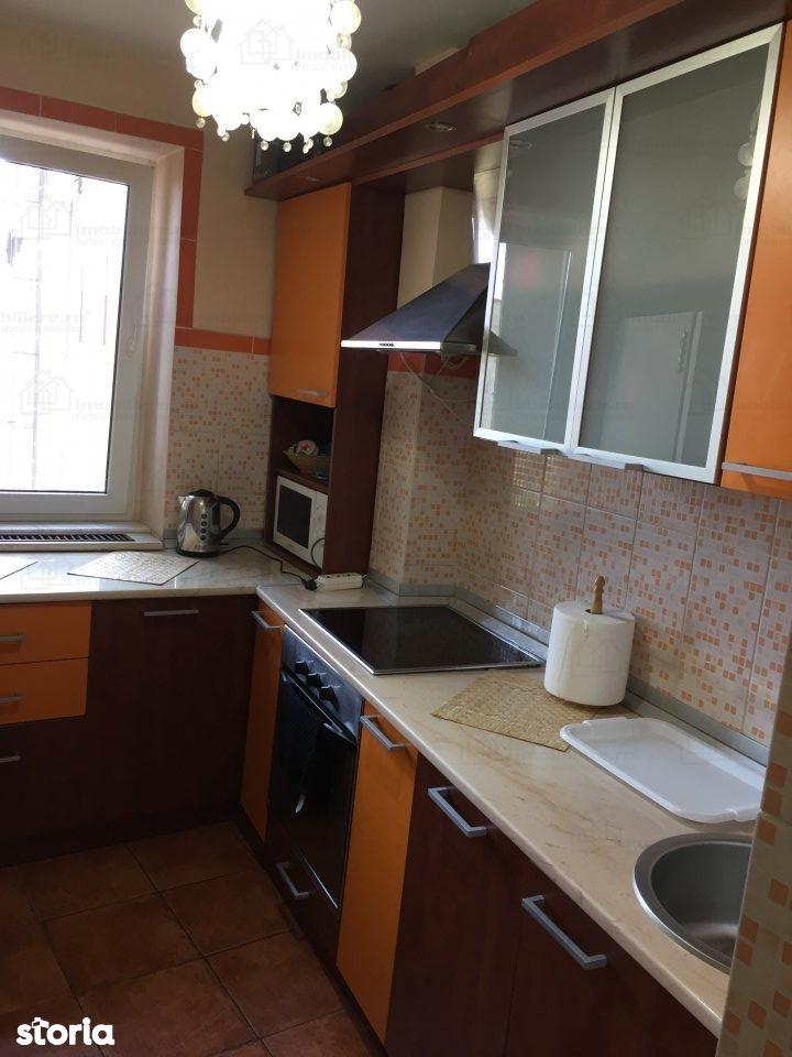 Apartament de vanzare, Constanța (judet), Centru Vechi - Foto 9