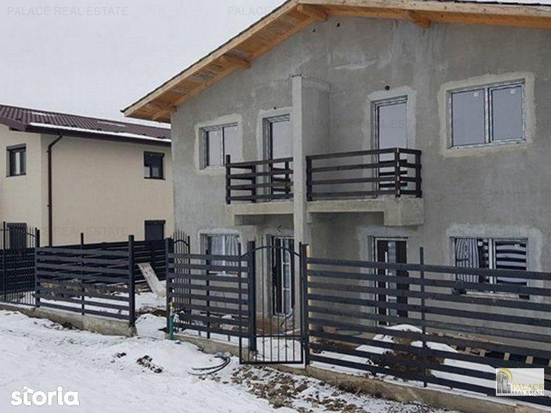 Casa de vanzare, Iași (judet), Galata - Foto 5