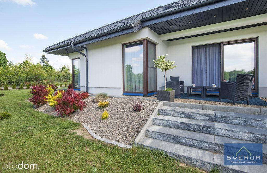 Dom na sprzedaż, Blachownia, częstochowski, śląskie - Foto 4