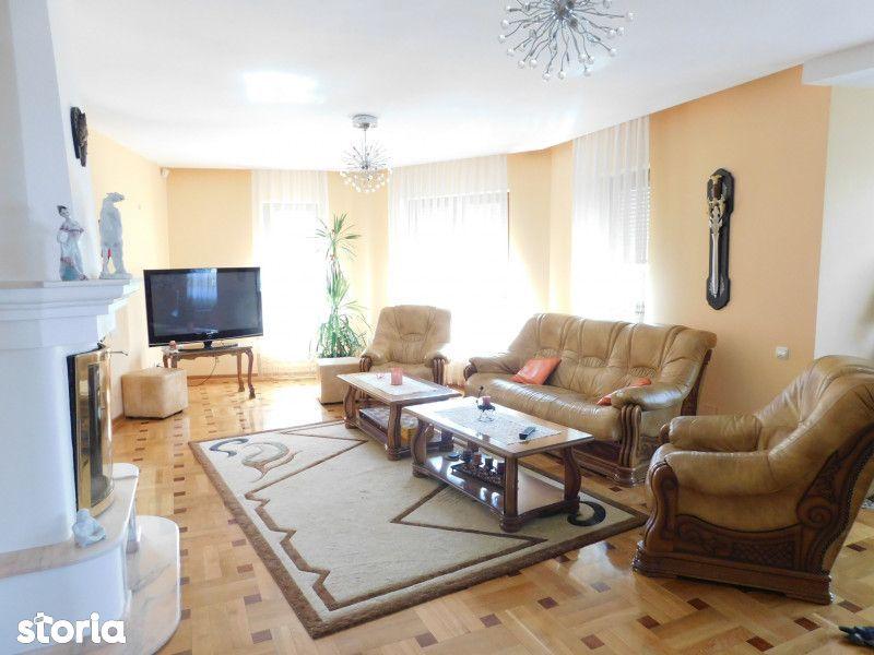 Casa de vanzare, Cluj (judet), Europa - Foto 1