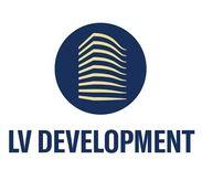 Deweloperzy: LV Development - Iwanowice Włościańskie, krakowski, małopolskie