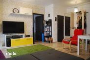 Apartament de vanzare, Ilfov (judet), Șoseaua Fundeni - Foto 5