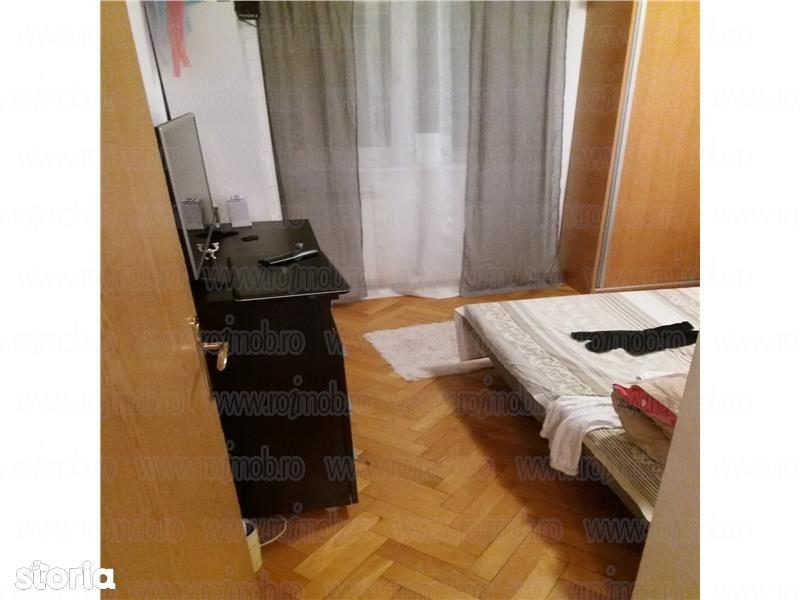 Apartament de vanzare, București (judet), Bulevardul Ion C. Brătianu - Foto 17