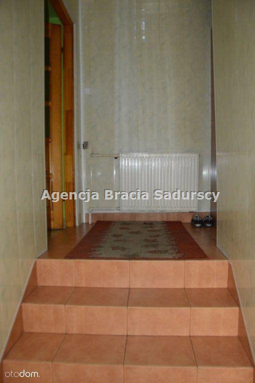 Dom na sprzedaż, Kraków, Piaski Wielkie - Foto 20