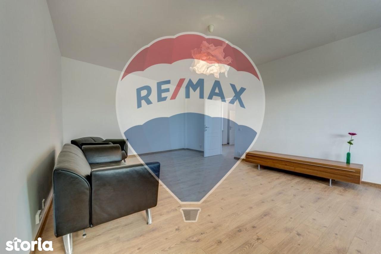 Apartament de vanzare, București (judet), Strada Grădiștea Floreștilor - Foto 12