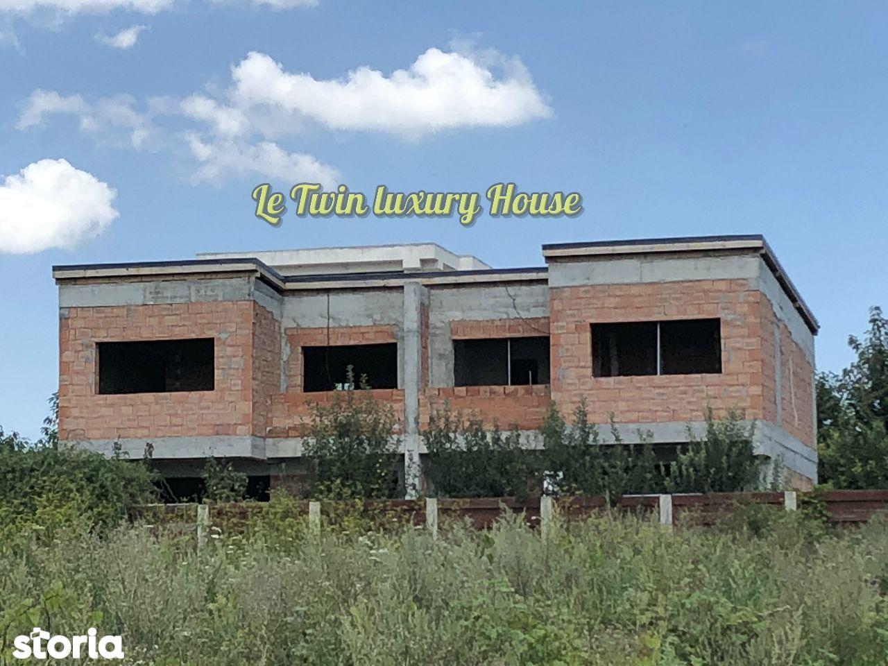 Casa de vanzare, Iasi, Pacurari - Foto 4