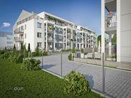Mieszkanie na sprzedaż, Wrocław, Oporów - Foto 1004