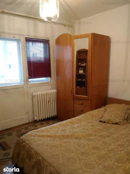 Apartament de vanzare, București (judet), Strada Despot Vodă - Foto 2