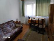 Apartament de vanzare, Bistrița-Năsăud (judet), Petre Ispirescu - Foto 5