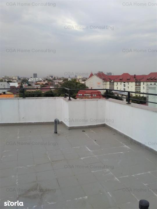 Apartament de vanzare, București (judet), Strada Țepeș Vodă - Foto 16