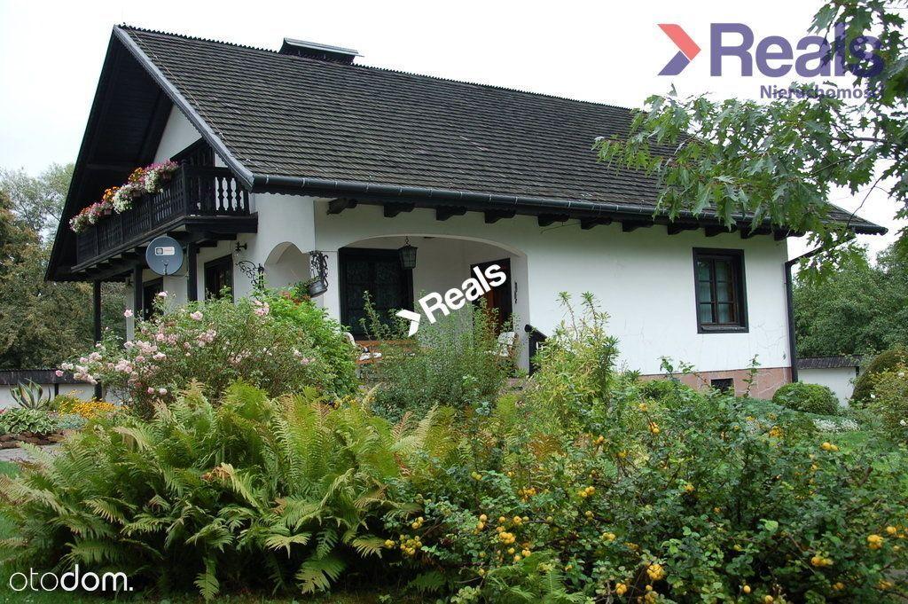 Dom na sprzedaż, Nowa Słupia, kielecki, świętokrzyskie - Foto 2