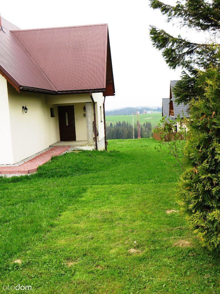 Dom na sprzedaż, Ząb, tatrzański, małopolskie - Foto 19
