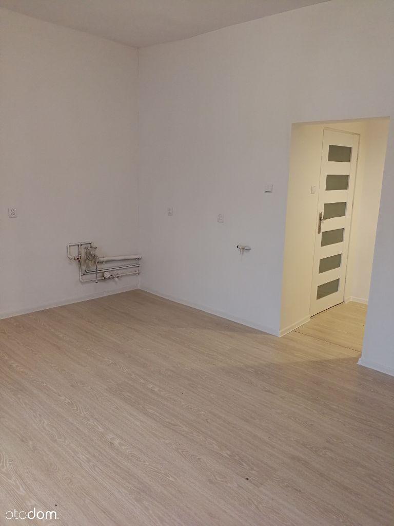 Mieszkanie na sprzedaż, Kwidzyn, Centrum - Foto 7