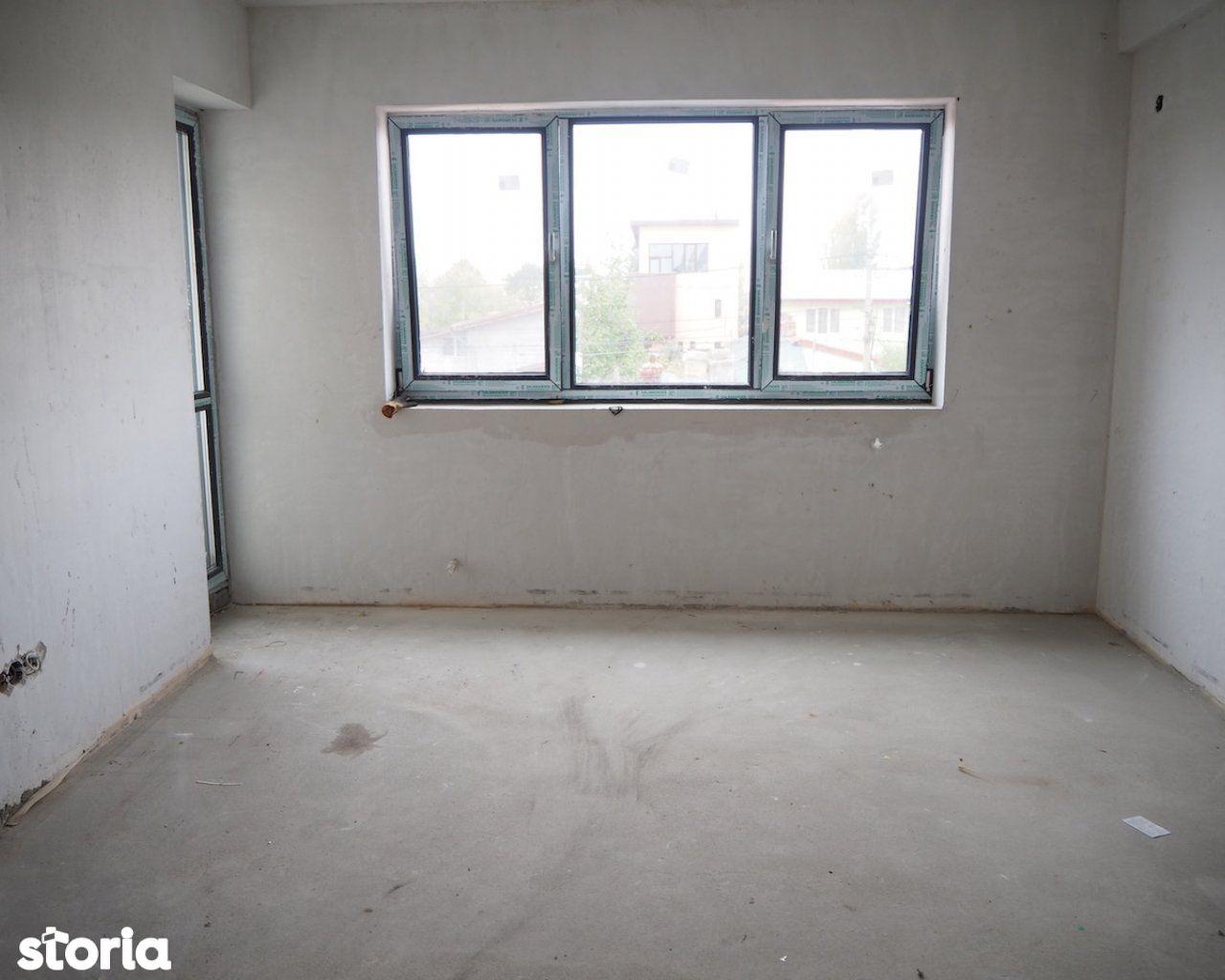 Apartament de vanzare, București (judet), Strada Sfinții Constantin și Elena - Foto 1