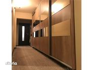 Apartament de vanzare, Argeș (judet), Bulevardul Nicolae Bălcescu - Foto 6