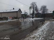 Działka na sprzedaż, Jaworzno, Byczyna - Foto 4