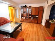 Apartament de vanzare, Bacău (judet), Strada Neagoe Vodă - Foto 3