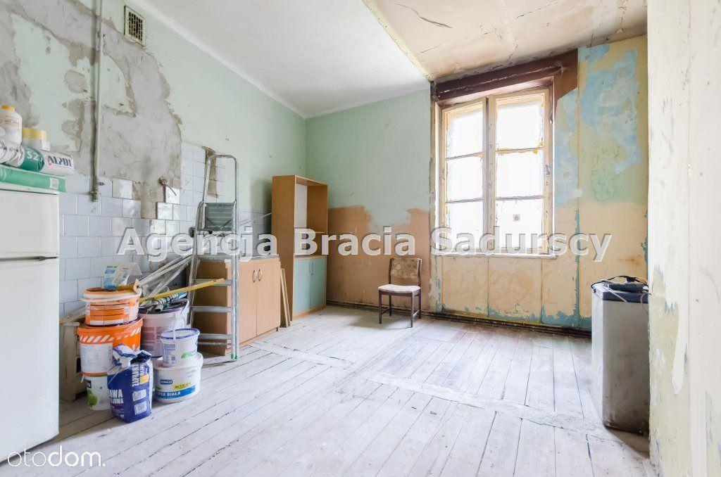 Mieszkanie na sprzedaż, Kraków, Śródmieście - Foto 10