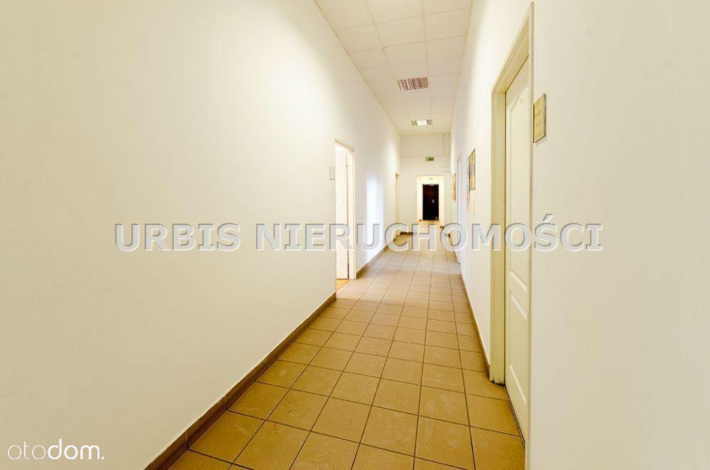 Lokal użytkowy na sprzedaż, Warszawa, Anin - Foto 4