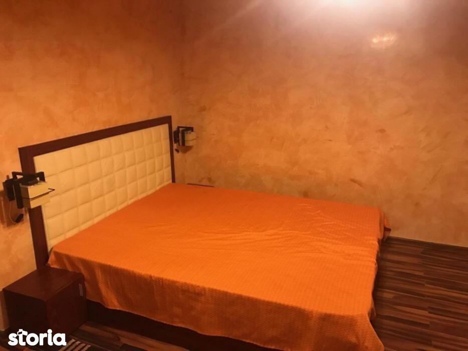 Apartament de inchiriat, Constanța (judet), Tomis 3 - Foto 5